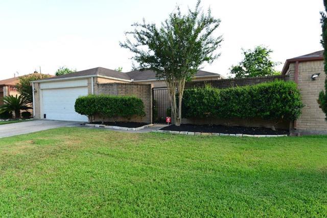 12155 Swords Creek Road, Houston, TX 77067 (MLS #92159749) :: Texas Home Shop Realty