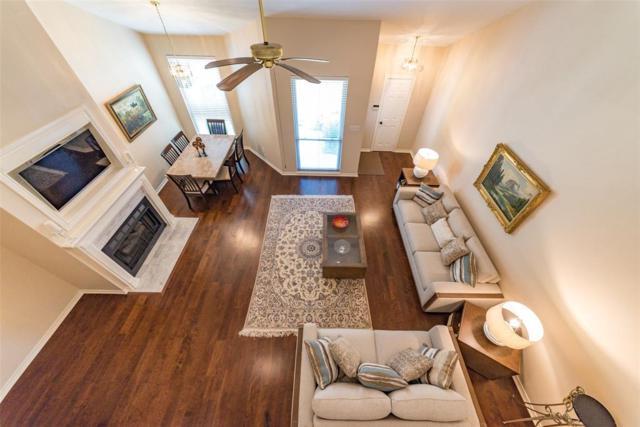 9668 Longmont Drive, Houston, TX 77063 (MLS #92178506) :: Giorgi Real Estate Group