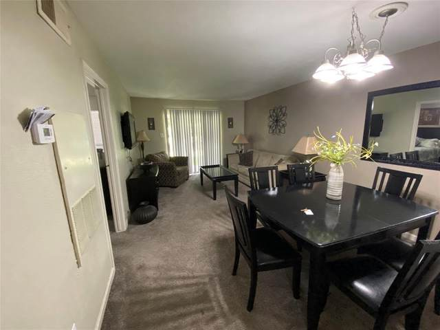 13151 Walden Road #129, Montgomery, TX 77356 (MLS #92183859) :: All Cities USA Realty
