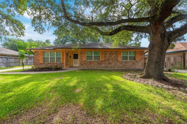 4215 Freeton Street, Houston, TX 77034 (MLS #92184346) :: Giorgi Real Estate Group