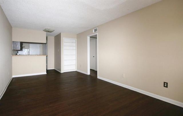 724 S 1st Street #6, La Porte, TX 77571 (MLS #92194025) :: Ellison Real Estate Team