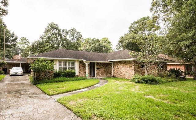 834 Myrtlea Lane, Houston, TX 77079 (MLS #92198511) :: Texas Home Shop Realty