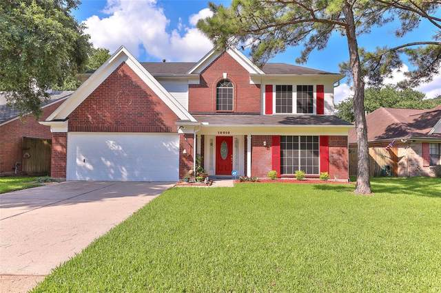 10010 Red Wolf Lane, Houston, TX 77064 (MLS #92209933) :: Ellison Real Estate Team