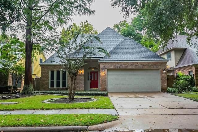 4326 Palmer Plantation Drive, Missouri City, TX 77459 (MLS #9222366) :: Lerner Realty Solutions