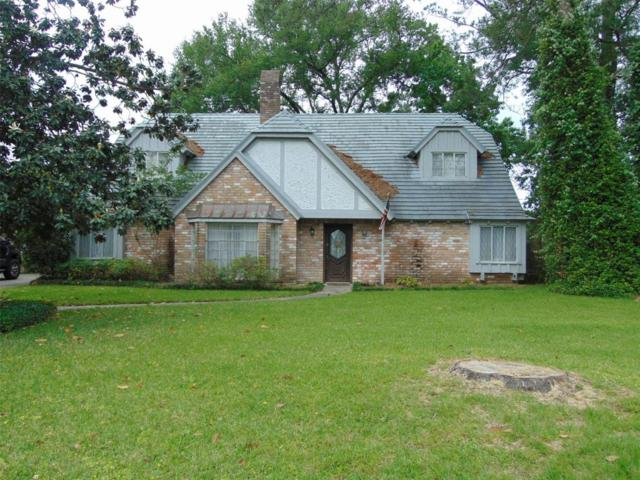 14105 Kiamesha Court, Houston, TX 77069 (MLS #922300) :: Texas Home Shop Realty