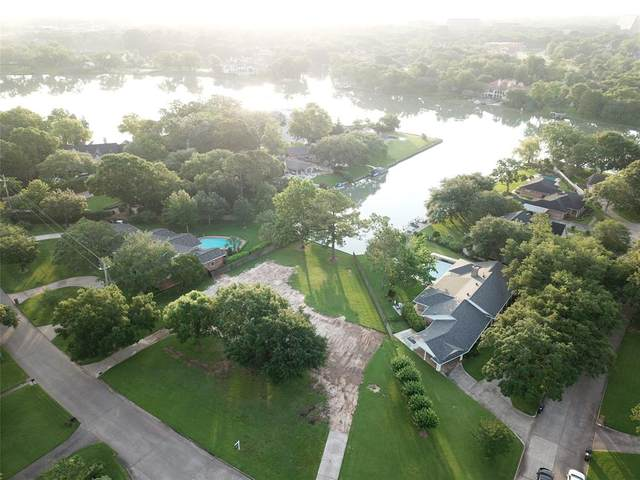311 Lombardy Drive, Sugar Land, TX 77478 (MLS #92236285) :: The Freund Group