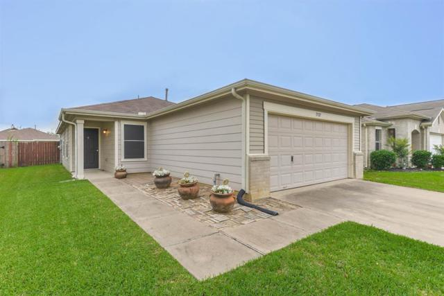 15327 Harris Canyon Lane, Cypress, TX 77429 (MLS #92238587) :: Giorgi Real Estate Group