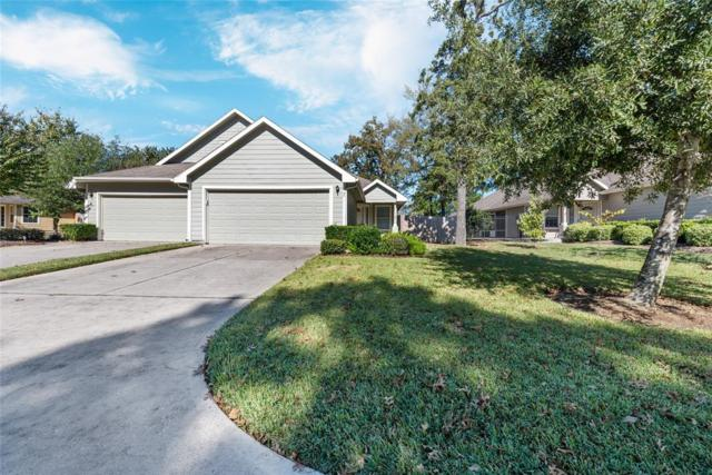 26 Greenwich Place, Conroe, TX 77384 (MLS #92267722) :: Texas Home Shop Realty