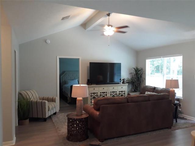 16364 Many Trees Lane, Conroe, TX 77302 (MLS #92272524) :: Ellison Real Estate Team