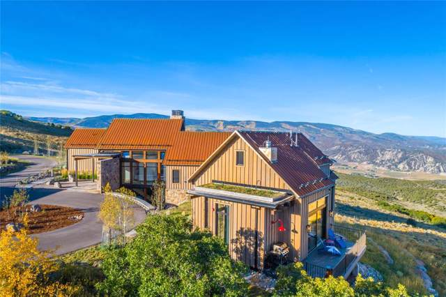 594 Winchester Trail, Other, CO 81632 (MLS #9229777) :: TEXdot Realtors, Inc.