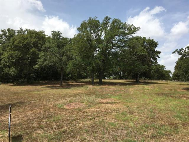 106 Hawthorne Circle, Bastrop, TX 78602 (MLS #92299325) :: Grayson-Patton Team