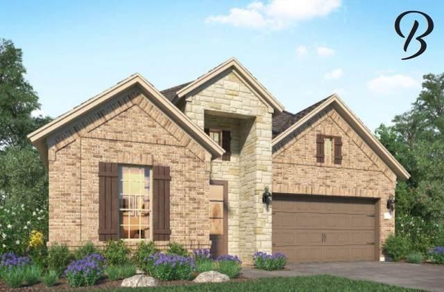 13007 Sierra National Drive, Humble, TX 77346 (MLS #92301768) :: Caskey Realty