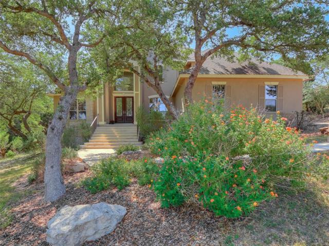 2782 River Way, Spring Branch, TX 78070 (MLS #92302511) :: Keller Williams Realty