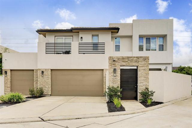 11514 Royal Ivory Crossing, Houston, TX 77082 (MLS #92310748) :: Texas Home Shop Realty