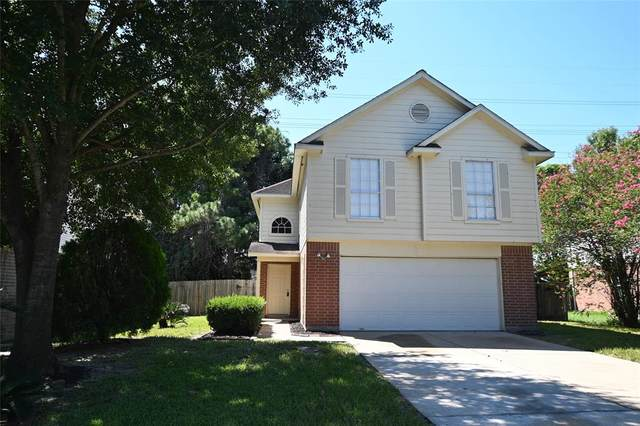 12627 Tracewood Lane, Houston, TX 77066 (MLS #92318437) :: All Cities USA Realty