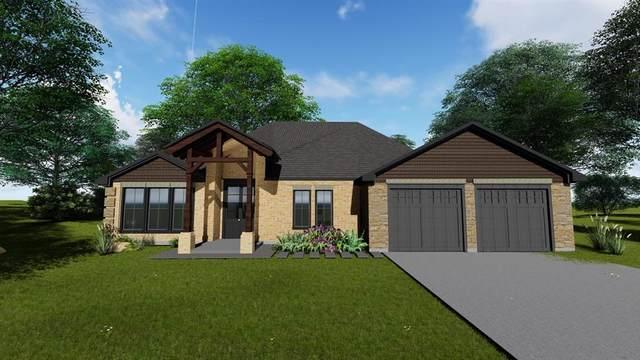 2625 Druid Street, Houston, TX 77091 (MLS #92329702) :: The Property Guys