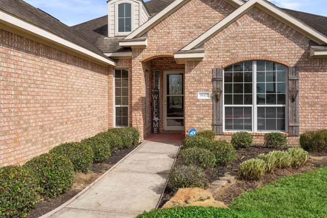 9602 Crestwood Drive, Mont Belvieu, TX 77523 (MLS #92330185) :: Texas Home Shop Realty