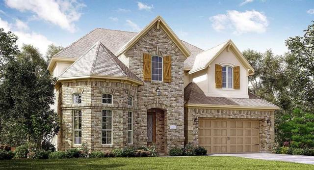 1600 Graystone Hills Drive, Conroe, TX 77304 (MLS #9233825) :: Texas Home Shop Realty