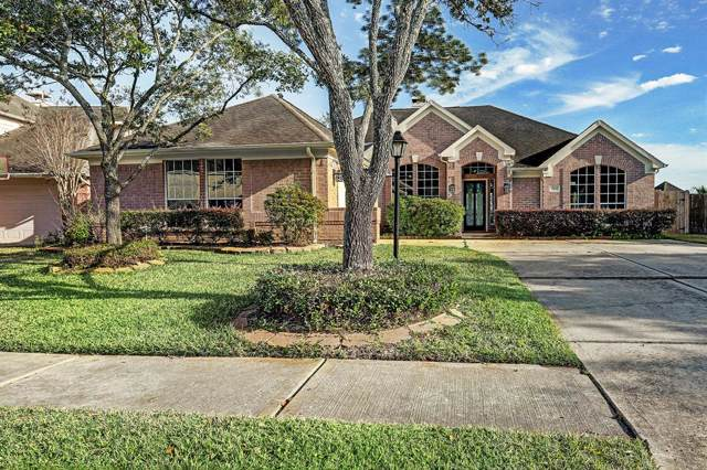 3839 Shadow Trace Circle, Houston, TX 77082 (MLS #92362587) :: TEXdot Realtors, Inc.