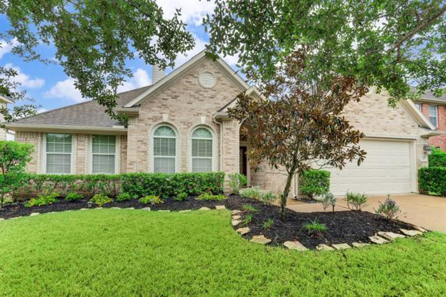 2919 Manchester Cove, Missouri City, TX 77459 (MLS #92397933) :: Green Residential