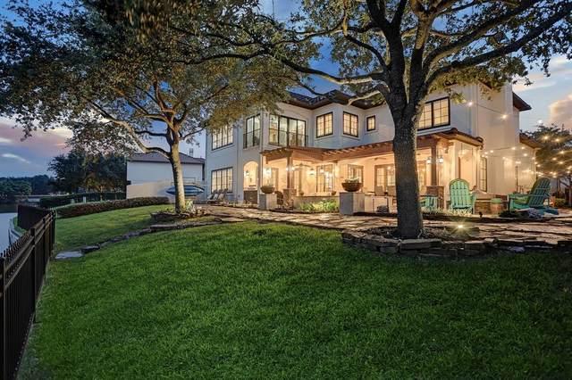 15326 Oyster Creek Lane, Sugar Land, TX 77478 (MLS #92405942) :: Green Residential
