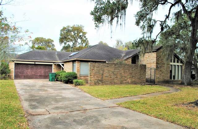 14 Seminole Lane, West Columbia, TX 77486 (MLS #92418842) :: TEXdot Realtors, Inc.