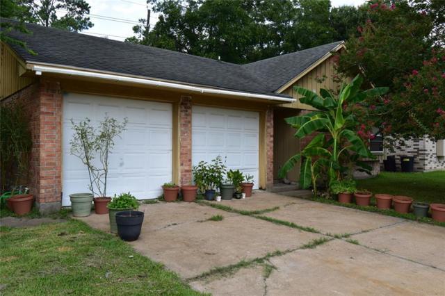 14211 Sequoia Bend Boulevard, Houston, TX 77032 (MLS #92424201) :: Texas Home Shop Realty