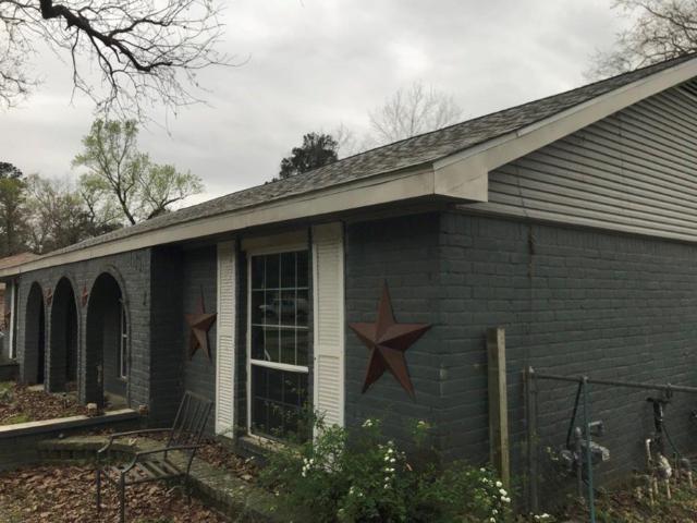 24411 Pine Canyon Drive, Spring, TX 77380 (MLS #92424965) :: Ellison Real Estate Team