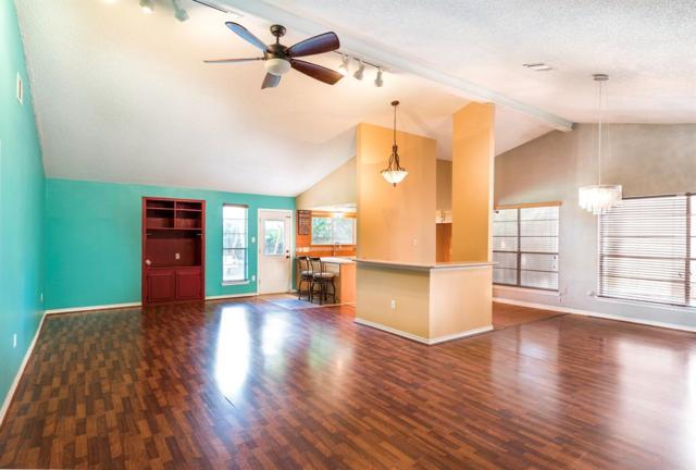 21207 Cimarron Parkway, Katy, TX 77450 (MLS #9244631) :: Fairwater Westmont Real Estate