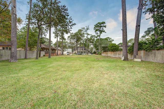 10014 Briar Drive, Houston, TX 77042 (MLS #92451419) :: The SOLD by George Team