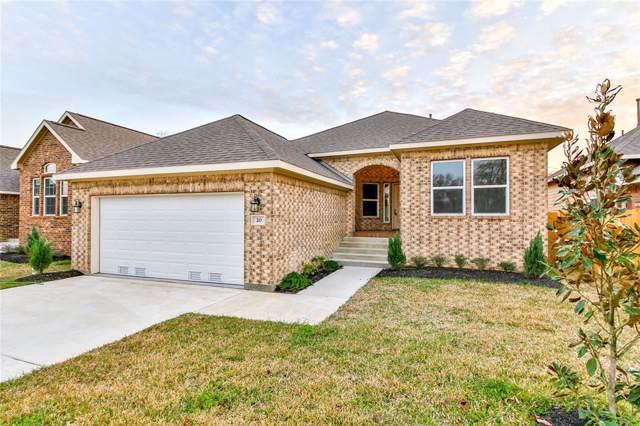 20 N Forrest Avenue, La Porte, TX 77571 (MLS #92457042) :: TEXdot Realtors, Inc.