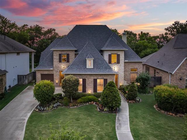 6130 Ashford Falls Lane, Sugar Land, TX 77479 (MLS #92467155) :: Fairwater Westmont Real Estate