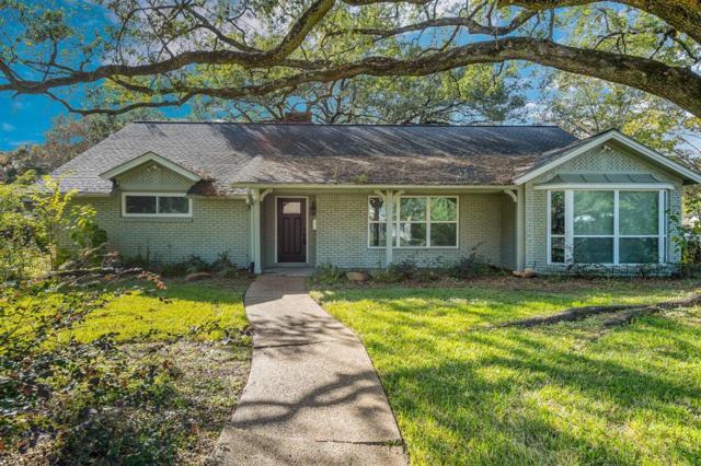 3306 Longfield Circle, Houston, TX 77063 (MLS #92472984) :: Texas Home Shop Realty