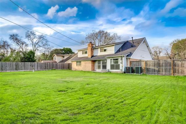 8603 Jason Street, Houston, TX 77074 (MLS #9248831) :: Texas Home Shop Realty