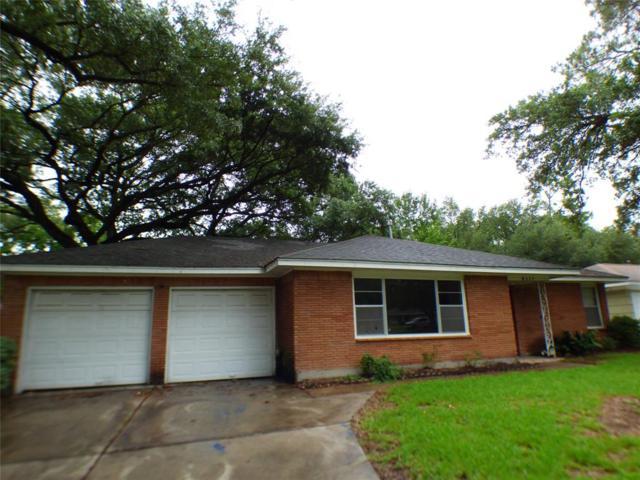 8111 Lorrie Drive, Houston, TX 77025 (MLS #92490293) :: Magnolia Realty