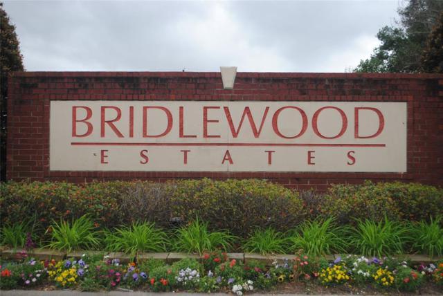 5719 Grande Gables Drive, Richmond, TX 77469 (MLS #92516534) :: Giorgi Real Estate Group