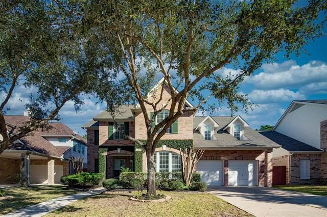 5718 Ballina Canyon Lane, Houston, TX 77041 (MLS #92522910) :: Lerner Realty Solutions