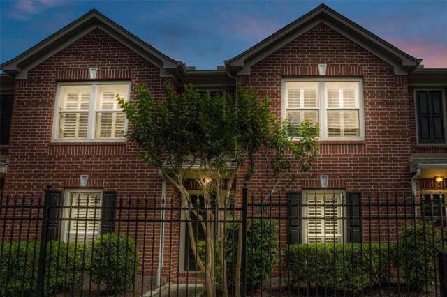 2210 Ann Street, Houston, TX 77003 (MLS #92523017) :: Texas Home Shop Realty