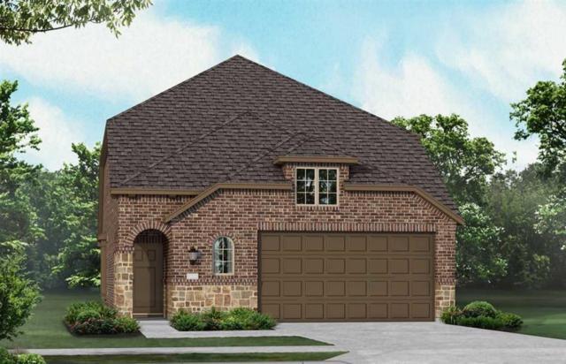 15219 Stuart Bat Cave, Cypress, TX 77433 (MLS #92525977) :: Texas Home Shop Realty
