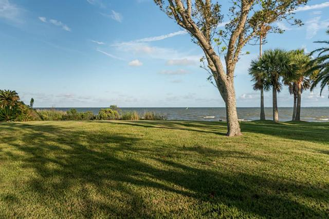 4520 Tharp Drive, Seabrook, TX 77586 (MLS #9253087) :: The SOLD by George Team