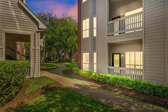 1330 Old Spanish Trail #3102, Houston, TX 77054 (MLS #92535934) :: Lerner Realty Solutions