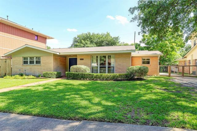5315 Indigo Street, Houston, TX 77096 (MLS #92540688) :: Texas Home Shop Realty