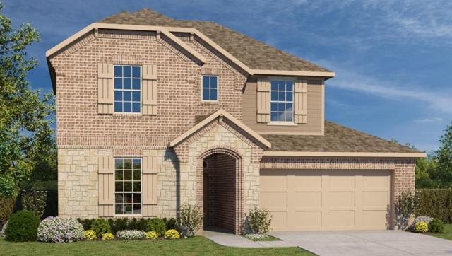 25815 Balsamwood Drive, Tomball, TX 77375 (MLS #9254489) :: Giorgi Real Estate Group