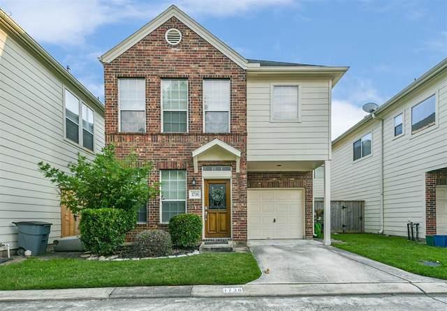 1738 Aden Drive, Houston, TX 77003 (MLS #92556492) :: Green Residential