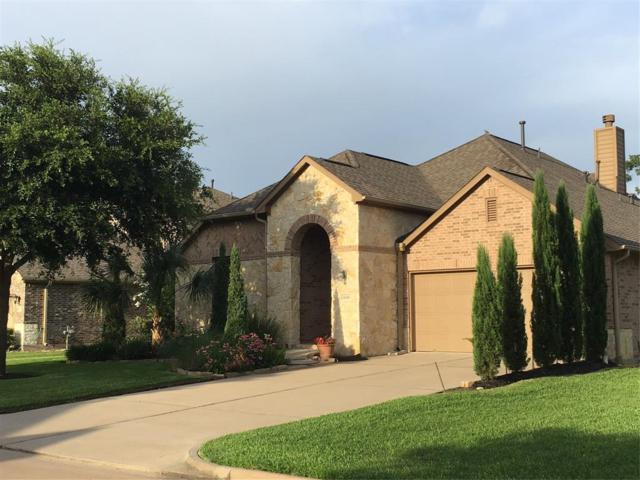 32639 Wingfoot Circle Blank, Fulshear, TX 77441 (MLS #92560742) :: The SOLD by George Team