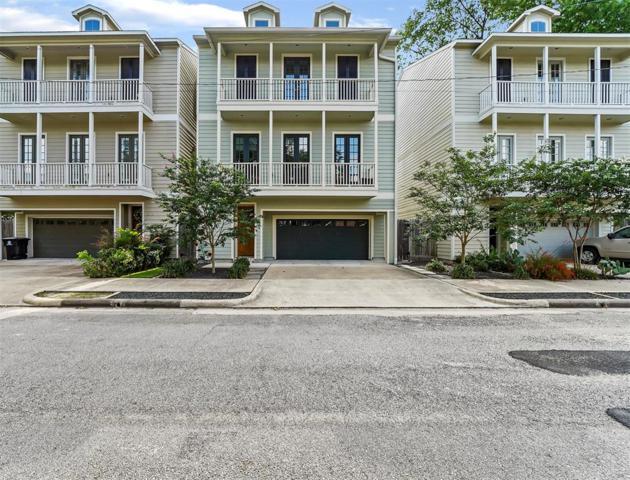 2510 Gostick Street, Houston, TX 77008 (MLS #92563072) :: Magnolia Realty