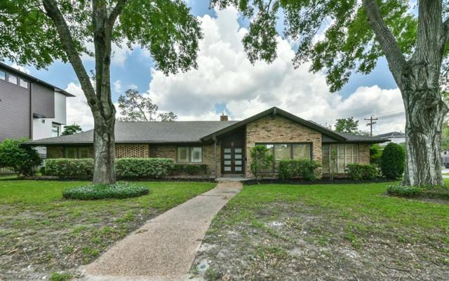 5002 Glenmeadow Drive, Houston, TX 77096 (MLS #92566812) :: Magnolia Realty