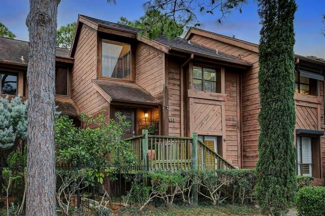 685 Davis Road, League City, TX 77573 (MLS #9256704) :: Lerner Realty Solutions