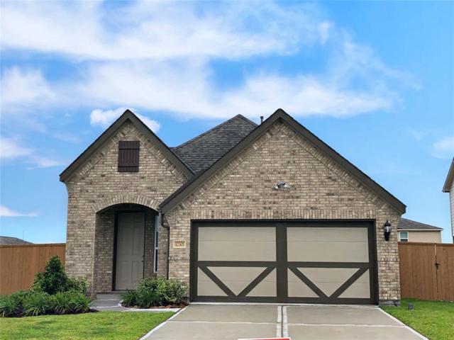 12301 Murano Drive, Texas City, TX 77568 (MLS #92568703) :: Texas Home Shop Realty