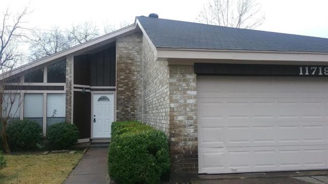 11719 Acadian Drive, Houston, TX 77099 (MLS #92576685) :: Giorgi Real Estate Group